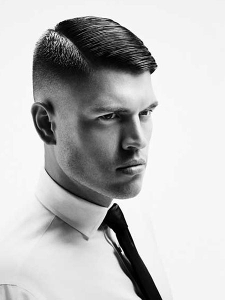 stylish-classic-male-haircut-hairstyle-ideas-2014.jpg