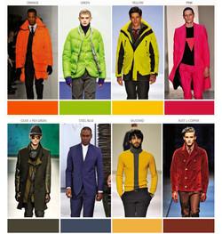 color-forecast-fw-trends-2015.jpg