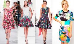 Fashion-Short-Dresses-2014-Flowers-Dresses.jpg
