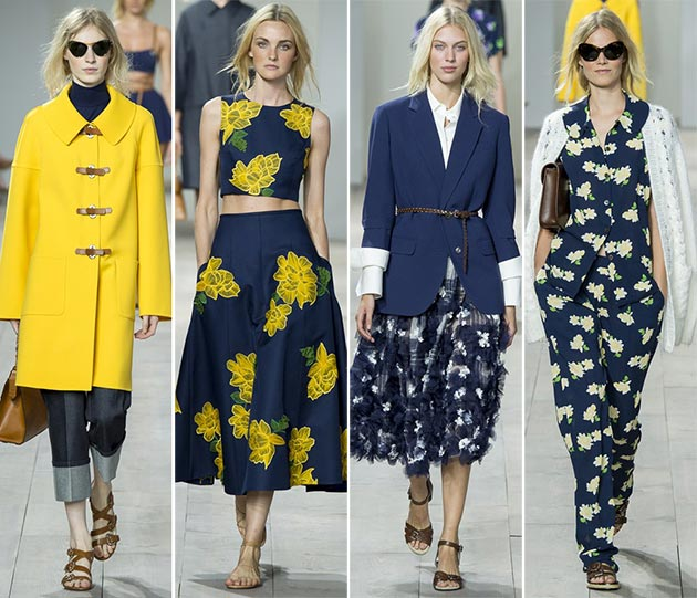 michael_kors_spring_summer_2015_collection_new_york_fashion_week3.jpg