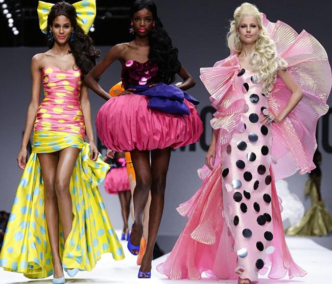 Moschino_spring_summer_2015_collection_Milan_Fashion_Week1 (1).jpg
