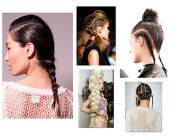 Briads-NYFW-SS15.png