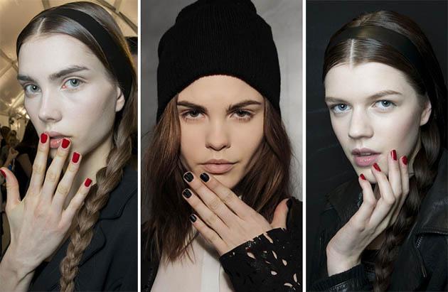 fall_winter_2013_2014_nail_polish_trends_black_and_red_nail_polishes.jpg