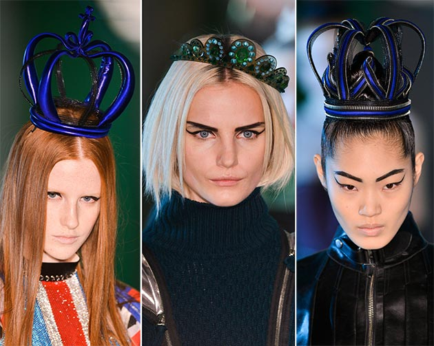 fall_winter_2014_2015_hair_accessory_trends_crowns.jpg