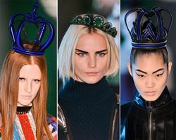 fall_winter_2014_2015_hair_accessory_trends_crowns.jpg