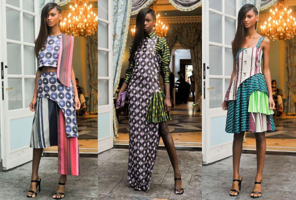 Lisa-Folawiyo-Spring-Summer-2015-Collection-Showcase-in-New-York-Bellanaija-Sept
