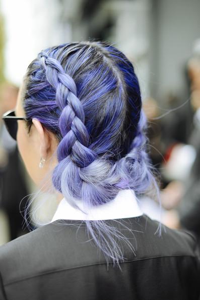 Street+Style+Hair+Milan+Fashion+Week+Womenswear+bXHYdKnMCSzl.jpg