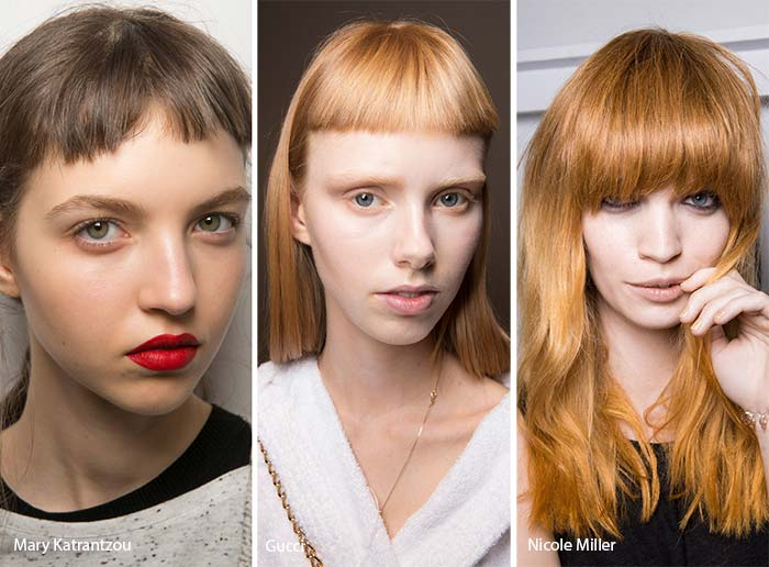 spring_summer_2017_hairstyles_trends_hairstyles_with_bangs1