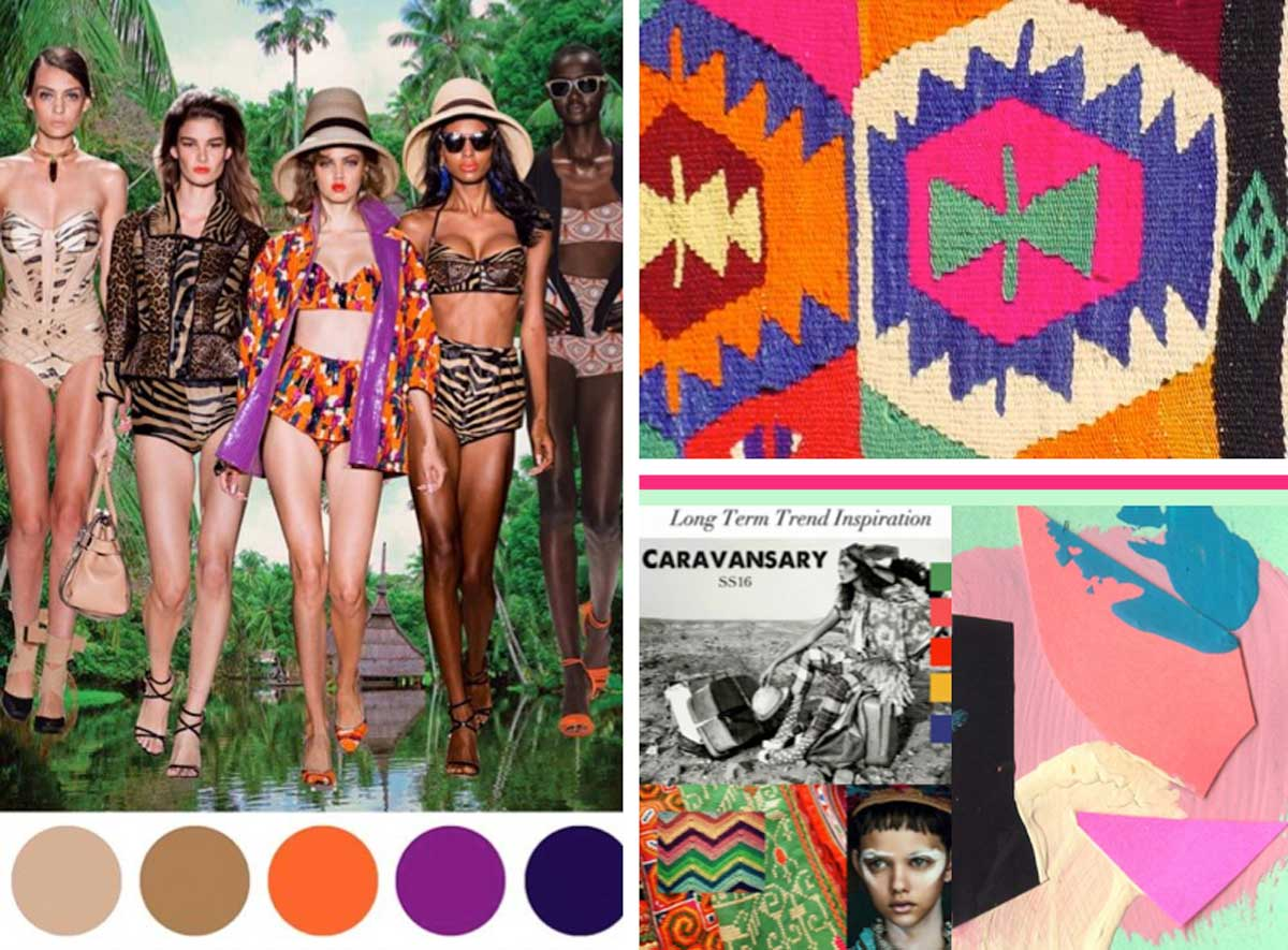 print-pattern-trend-inspiration-textile-colours-moodboard-style-trend-tropical-s