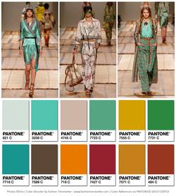 Etro-SS17-Color-Codes-03