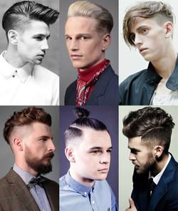 hairaw4.jpg