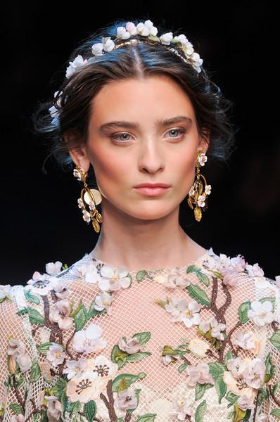 Dolce+Gabbana+Spring+2014+Details+GQL3GPozuQSl.jpg