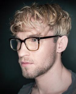hair-styles-for-boys-hair-cutss-for-boys-2012-new-male-hair-styles-short-best-ha