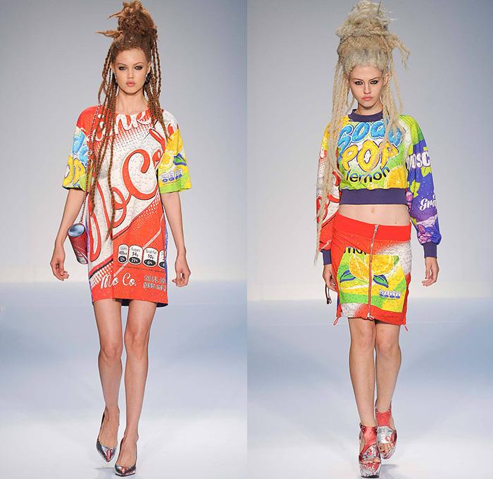 moschino-jeremy-scott-2015-spring-summer-london-collections-women-british-fashio