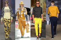 gallery_big_mens_yellow_trend_SS_2015.png