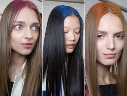 spring_summer_2015_hair_color_trends_fashionisers4.jpg