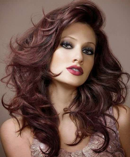 fall-hairstyles-for-long-hair.jpg