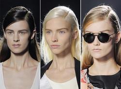 spring_summer_hair_accessory_trends_golden_hair_accessories.jpg