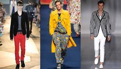 milan-mens-fashion-week-spring-summer-2015-3-featured-image.jpg