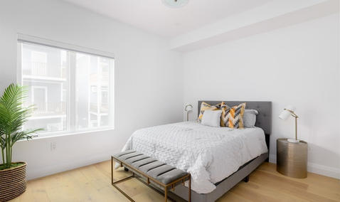 Senne-Bedroom2.jpg