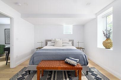 Senne-Bedroom3.jpg