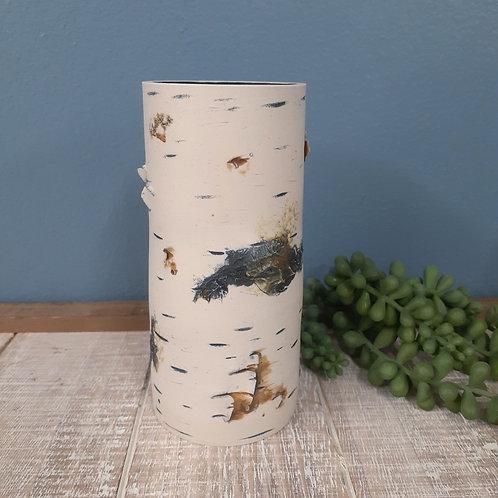 Classic Bud Vase
