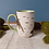 Thumbnail: Birch Mug