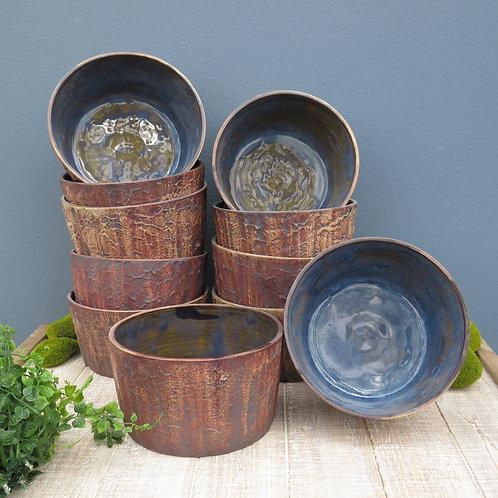 Stump Bowls