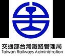 Taiwan Rails.png