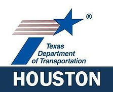 TxDOT Houston (1).jpg