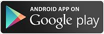 traffic navigation gps app