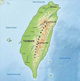 Taiwan map.jpg