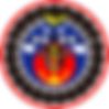 motc logo.png