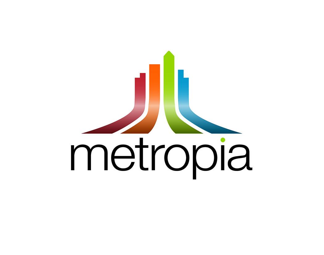 Terms of Use | Metropia