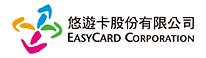 EasyCard.png