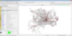 DTA Dynamic Traffic Assignment