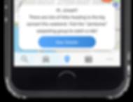 GoEzy app dynamic carpooling