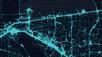 DynuStudio/DynusT Version 3.0 Highlights