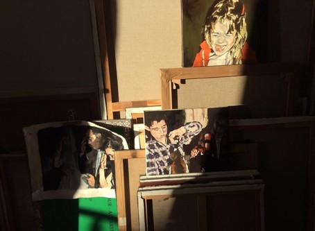 #barbaranavi#atelier#paris