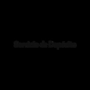 Servicio_de_Deposito_Text.png