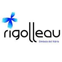 rigolleau logo.jpg