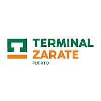 logo tz.png