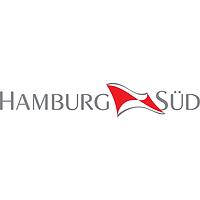logo hamburg.png