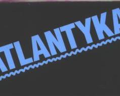 Atlantyka - Atlantyka
