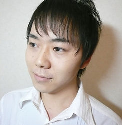 shinoda.jpg