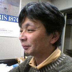KikkawaKazuo.jpg