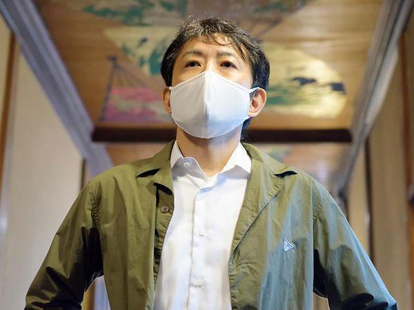 renji_DSC5865.jpg