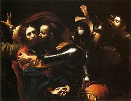 Taking_of_Christ_Caravaggio-_Dublin.jpg