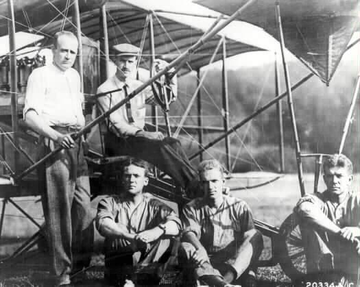jhtowers-curtiss-plane-1911