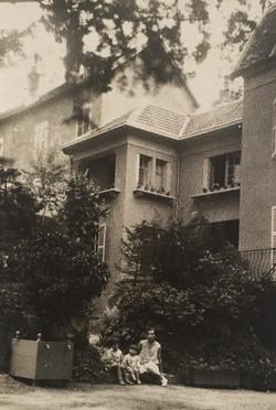 Maison_av._de_Besançon